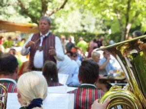 Rückblick – Musik im Park 2017